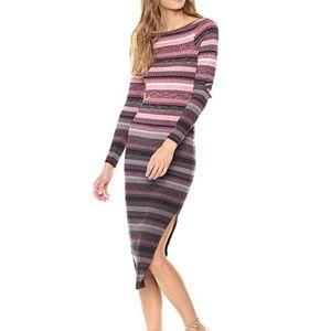 French Connection Size 4 Bintan Dress